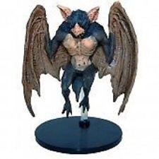 Pathfinder Battles miniatures 1x x1 Dire Bat Dungeons Deep NM