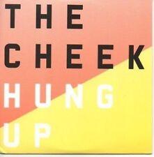 (AH270) The Cheek, Hung Up - DJ CD