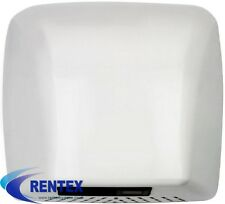 Auto Sensor Automatic Electric Warm Air Hand Dryer