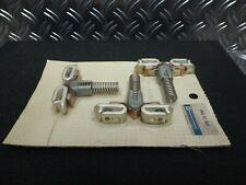Telemecanique CN2-FC 803 Contact Kit 3Pole