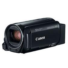 Canon Vixia HF R82 HD NTSC Camcorder *NEW*