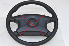 M Technik Technic BMW Steering wheel M3 M5 E31 E34 E36 - 4 spoke 32342227750