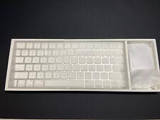 Apple Magic Keyboard 2 and Magic Mouse 2