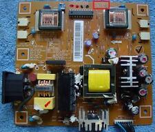Samsung 913V  MT2-17 REV0.1 LCD Monitor Repair Kit, Capacitors Only, NO BOARD.