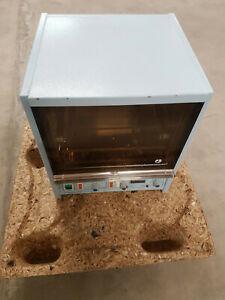 amersham pharmacia biotech Hybridization Oven/Shaker RPN 2510 (CA-4)