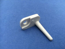 WHITE KNIGHT STRIKER PIN For Tumble Dryer door Catch Lock