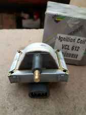 Citroen BX AX C15 Peugeot 205 309 405 Ignition Coil Motaquip VCL612 NEW