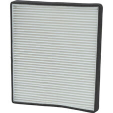 NEW HVAC CABIN AIR FILTER CHEVROLET SILVERADO , CADILLAC ESCALADE- FI1270