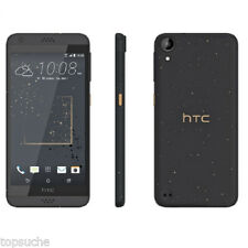 5'' HTC DESIRE 530 Cellulare 4G LTE Smartphone 16GB Android 6.0 Quad-core GPS EU