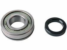 Rear Wheel Bearing For 57 Chevy Bel Air One Fifty Series Two Ten SX98N7