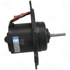 4 Seasons 35372 Blower Motor Dodge Ram