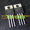 10 PCS LM7805CT TO-220 Regulator Pos 5V 1A     new