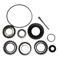 Differential Bearing Kit ATC PRO KING 763A004A