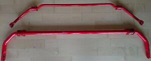 Eibach Sport Stabilisator / Anti Roll Kit für Mazda MX5 NC (gebraucht)