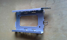 Hard Drive Caddy (13GP0880M070-1H2) for HP Pavilion Slimline Desktop  S3020n