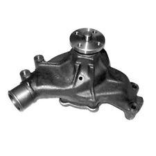 Engine Water Pump Hytec 311050