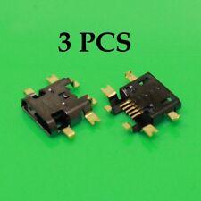 USB port jack Sony M2 D2303 D2305 D2306 HTC G21 X315E SV C525e 4G T528T T328W