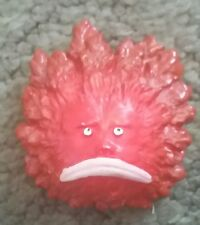 ULTRAMAN ULTRA MONSTER PiGMON Face Magnet ~ Ray Rohr Cosmic Artifacts