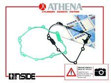ATHENA S410090028008 GUARNIZIONE COVER STATORE CAGIVA 500 TA E/R 1987 > 1990