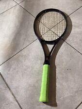 DUNLOP Revelation Pro 90 tennis racquet 4 1/2 Good