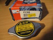 QH-fc66 radiator cap,isuzu trooper 2.8,mazda,toyota,honda,and other classics