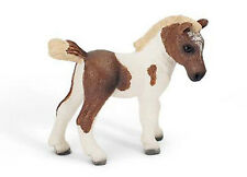 *NEW* SCHLEICH 13687 Falabella Foal - Horse Equine Farm Life - RETIRED