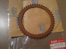 Kit disques garnis embrayage Suzuki 600 750 GSXF GSXR - 21441-20c00