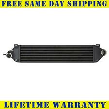 Intercooler For Ford Escape Transit Connect FO3012104