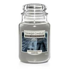 Yankee Candle Home Inspiration Large Jar - Cosy Up