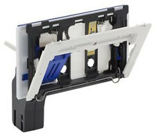 GEBERIT FRESH SYSTEM FOR UP320 AND UP300 115.610.00.1 INSERT CLEANING 115610001
