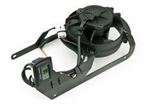 Trail Tech 732-FN8 digital fan kit for various Husqvarna / KTM