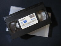 Look Who's Talking Now! [VHS] [VHS Tape]