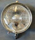 NEW JAGUAR MG T SERIES ASTON MARTIN LUCAS 5FT LAMP FOG RANGER