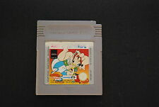 Asterix & Obelix pour Game Boy