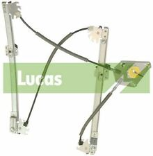 VW POLO WINDOW REGULATOR LIFT FRONT RIGHT DRIVERS SIDE WRL2130R