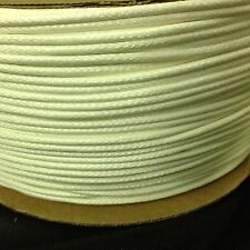 by the yd 1/4 Firm Welt Cord Piping   RTEX white cellulose filler  upholstery