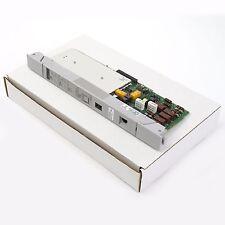 Nortel Norstar MICS Digital Trunk Interface T-1 DTI Card - Top Quality Refurb
