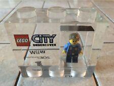 Tt Games LEGO Trophée Brique - Chase McCain