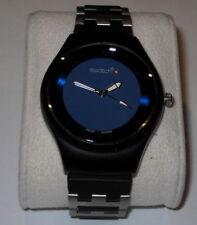 Swatch Swiss Made Unisex Wristwatches