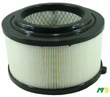 OSK Genuine Air Filter suit A1784 - Ford Ranger (PX) Diesel Mazda BT-50