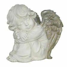 Angels Decorative Fairy Garden Kits