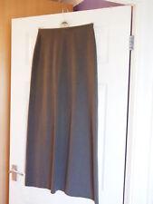 BHS Full Length Maxi Skirts for Women