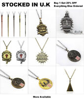 Fantastic Beasts and Where to Find Them Jewellery Wands Harry Potter Grindelwald