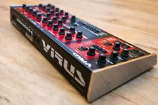 Access Virus A - Advanced Simulated Analog Synthesizer + Extras