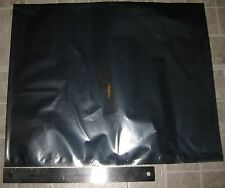 "5 X Static Shielding Bags - (PKG. of 5) - 14"" x 18"" - 36 cm x 46 cm - Desco"