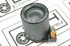 Panasonic FZ7 Lens Zoom Assembly with CCD  Replacement Repair Part EH0433