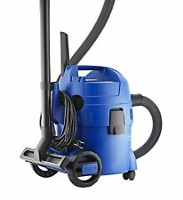 Nilfisk 18451119 Vacuum cleaner water with or without bag 1200 W Class