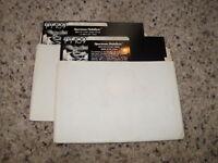 "PT109 (IBM PC/XT/AT) 5.25"" floppy disks"