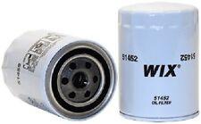 Engine Oil Filter Sure Filter SFO 0940