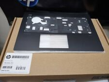 New HP Probook 440G5 440 G5 Top Cover Palm L01089-001 OEM Genuine